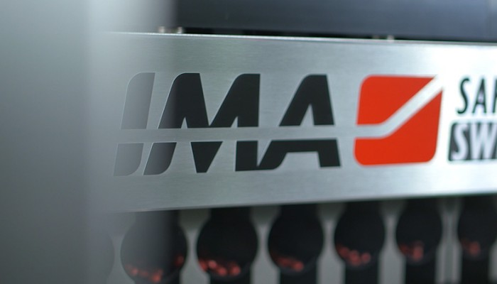 IMA Product Videos
